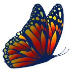 1410_logo_apprico_schmetterling