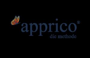1503_logo_apprico-methode-transp