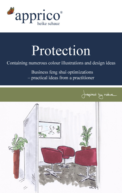 """Protection"""" 