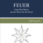 1602_apprico_buchcover_feuer