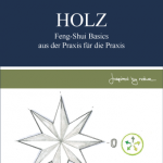 1602_apprico_buchcover_holz