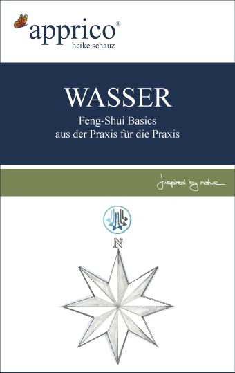 apprico_WASSER_FENG_SHUI_BASICS