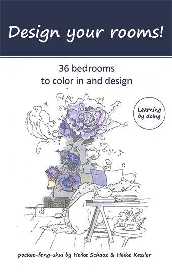 160401_hs_malbuch_bedroom_cover