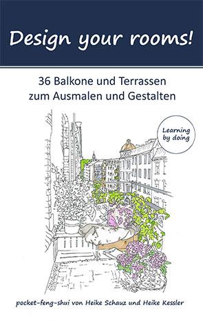 160418_hs_malbuch_balkone_cover