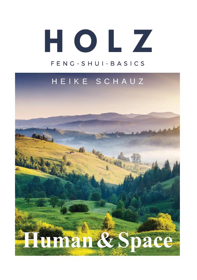 Farbe-Holz   apprico - Heike Schauz Consulting - Business ...