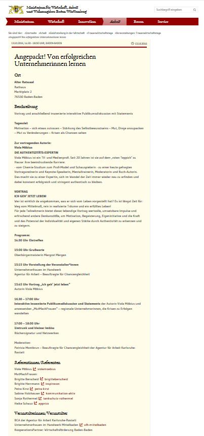 angepackt-von-erfolgreichen-unternehmerinnen-lernen-ministerium-fuer-wirtschaft_2016-10-11_14-46-59
