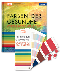 Foto: www.ral-farben.de