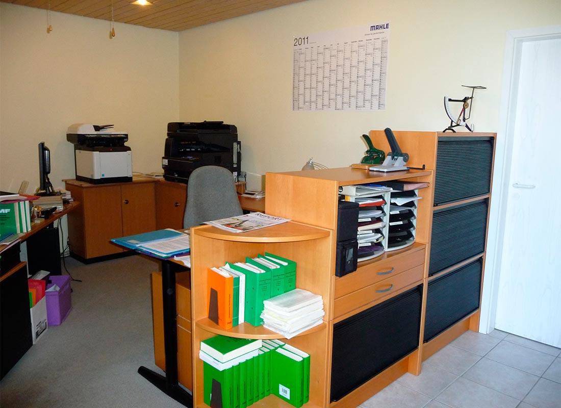 b ror ume stuttgart apprico heike schauz consulting business feng shui. Black Bedroom Furniture Sets. Home Design Ideas