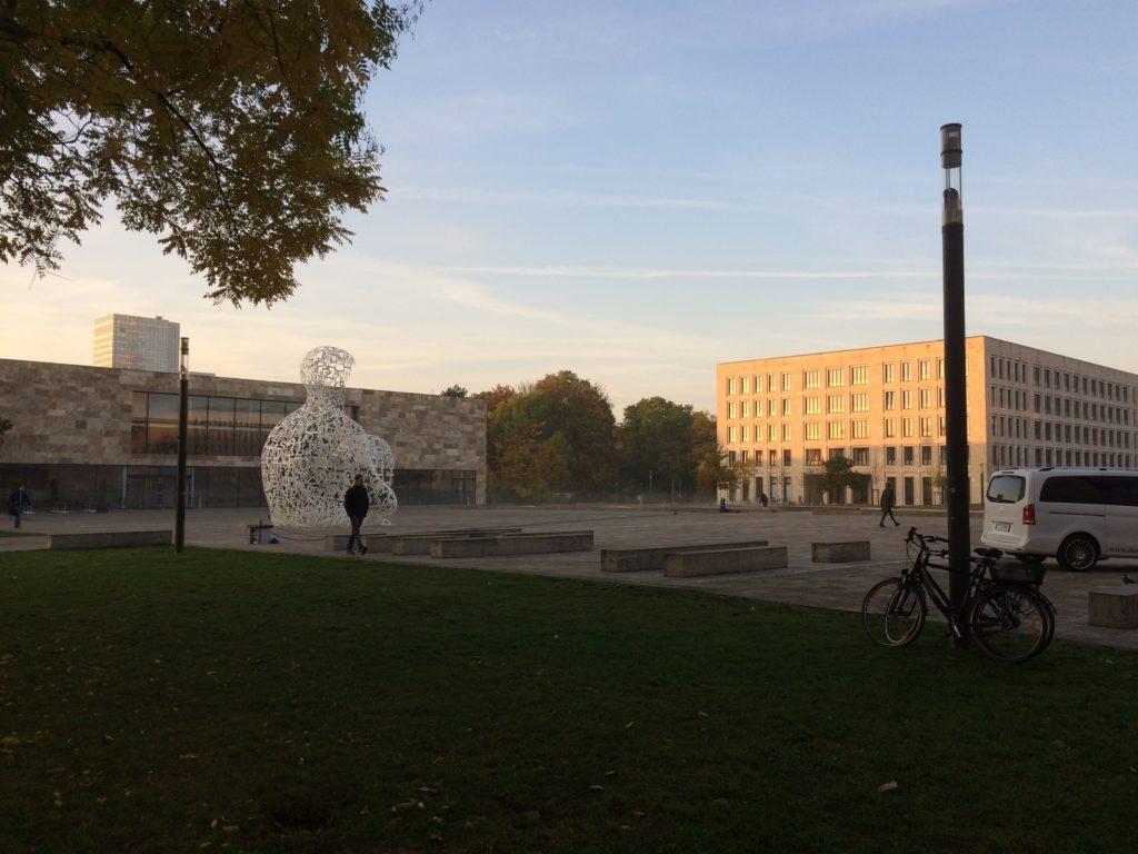 campus-westend-frankfurt