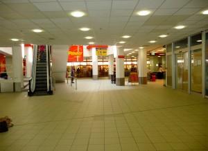 Einkaufszentrum_v3 www.apprico.de