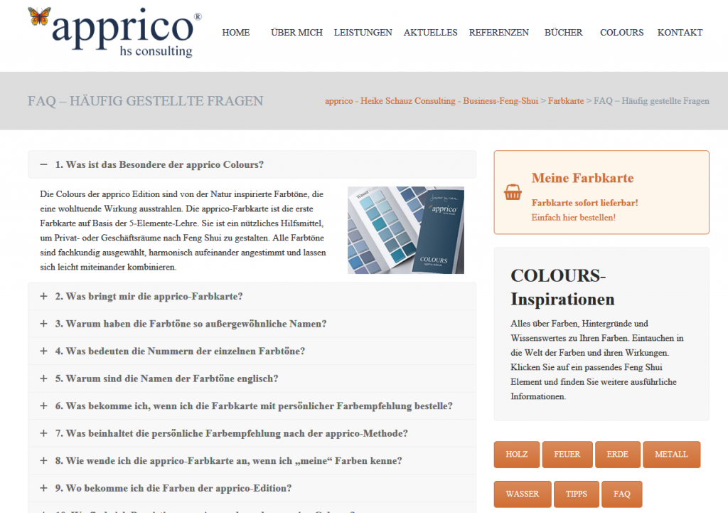FAQ – Häufig gestellte Fragen apprico - Heike Schauz Consulting - Business-Fen_2016-08-30_09-50-53