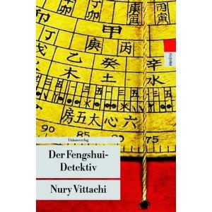 Nuri Vittachi