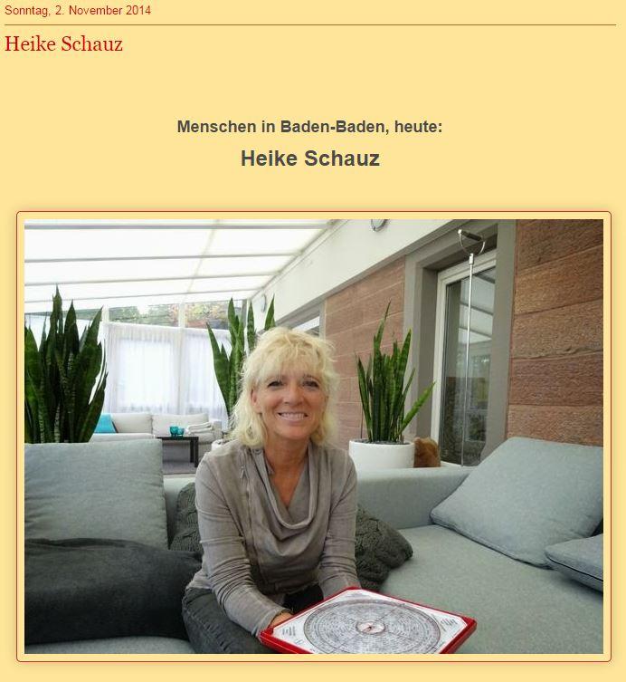 Forum Baden-Baden Heike Schauz - Google Chrome_2014-11-03_12-47-53