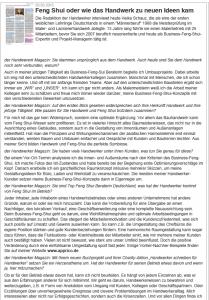 Handwerk und Feng Shui, die perfekte Ergänzung - Internet Explorer, enhanced for_2015-03-11_07-52-16