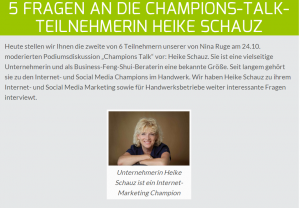 Heike Schauz Interview - Google Chrome_2015-08-26_13-54-07