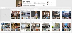 Heike Schauz auf Pinterest - Internet Explorer, enhanced for Bing and MSN_2014-07-12_07-02-30