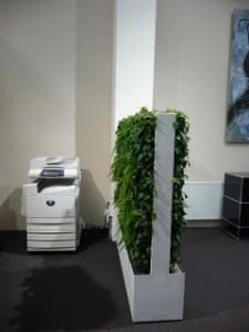 www.apprico.de greenbuilding