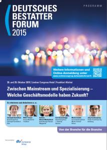 Prog-Bestatter-Forum-2015 (2)