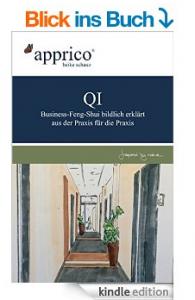 QI - Business-Feng-Shui-Optimierungen - aus der Praxis für die Praxis eBook Hei_2015-06-04_17-25-50