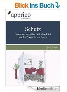 Schutz - Business-Feng-Shui-Optimierungen - aus der Praxis für die Praxis eBook_2014-10-14_04-59-35