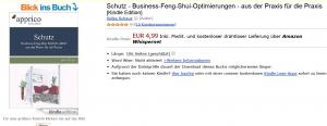 Schutz - Business-Feng-Shui-Optimierungen - aus der Praxis für die Praxis eBook_2014-11-22_16-25-49