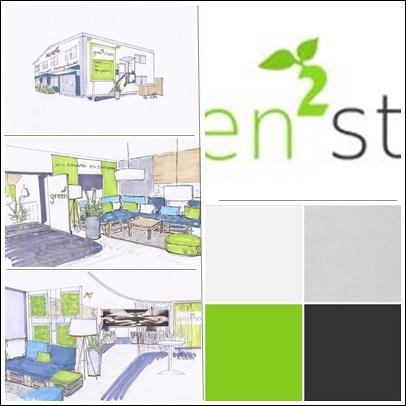 Startup Business-Feng-Shui apprico.de