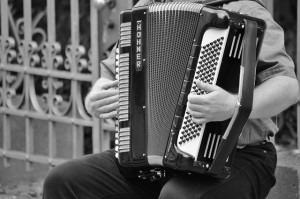accordion-apprico