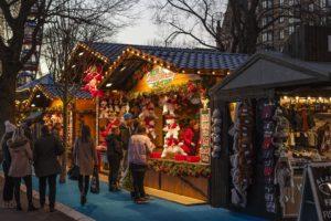 apprico-weihnachtsmarkt