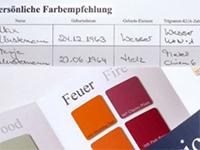 apprico-colours-farbkarte-persoenlich