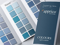 apprico-colours-farbkarte