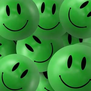 apprico smile