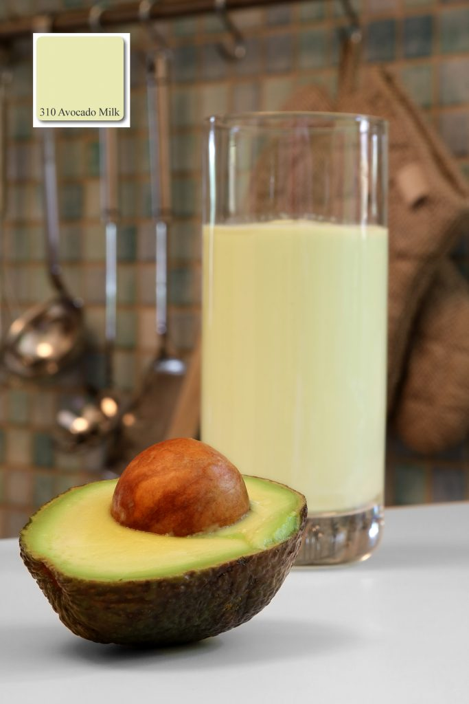 appricocolours_avocado_milk
