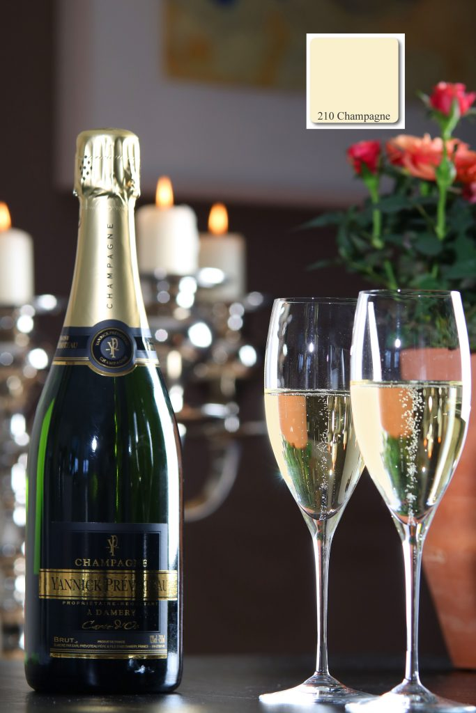 appricoColours__Champagne