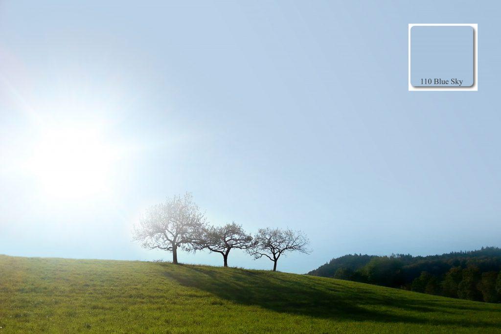 apprico_Colours_ Blue Sky