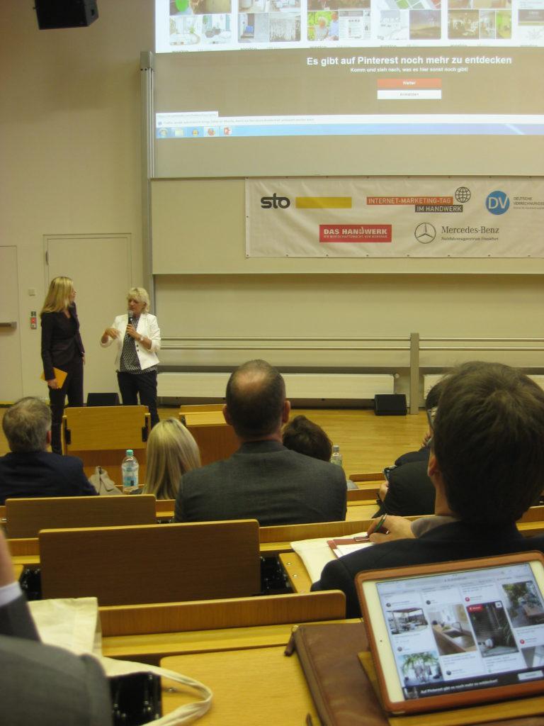 apprico_heike_schauz-internetmarketing_taghandwerk