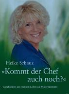 buch_heike_schauz_chef