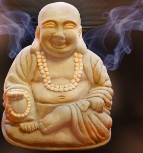 buddhaAPPRICO