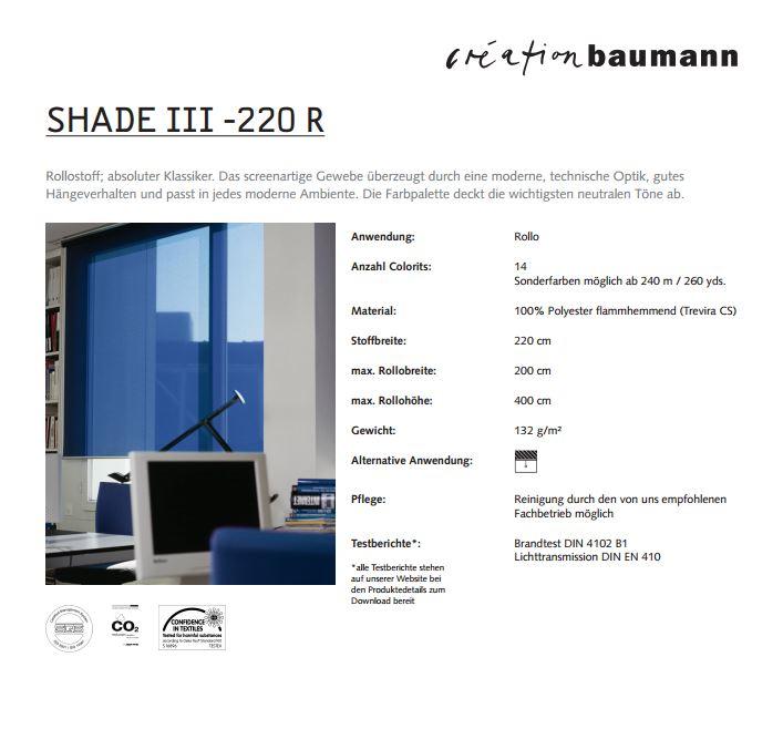 empfehlenswert blendschutz durch vorh nge oder rollos. Black Bedroom Furniture Sets. Home Design Ideas
