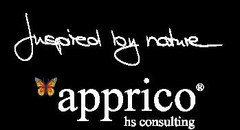 heike_schauz_inspiredbynature_logo