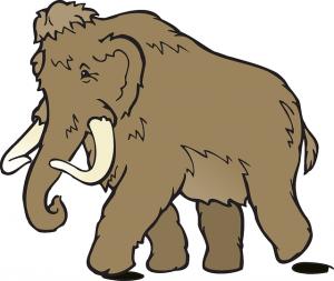 Mammut www.apprico.de